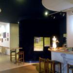 Projekty restauracji czy strategia na przyciągniecie nowych klientów ?