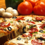 Co spotkamy w kuchni włoskiej?